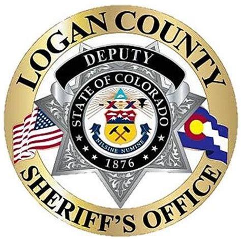 Good Objectives For Law Enforcement Resume Sample